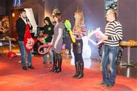 Предпремьерный показ «Ёлки 3!» К/т «Синема Стар». 25 декабря 2013, Фото: 19