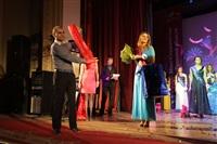 Мисс Студенчество-2013, Фото: 130
