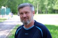 Соревнования по воркауту от ЛДПР, Фото: 27
