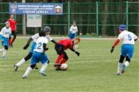 Кубок губернатора Тульской области по футболу , Фото: 7