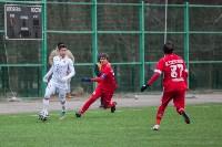 Арсенал - Уфа. Молодёжные составы., Фото: 5