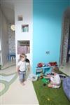 Дом из будущего, Фото: 17