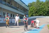 Традиционные международные соревнования по велоспорту на треке – «Большой приз Тулы – 2014», Фото: 29