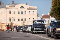 День города-2020 и 500-летие Тульского кремля: как это было? , Фото: 3