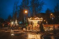 Детский парк «Островок развлечений», Фото: 5