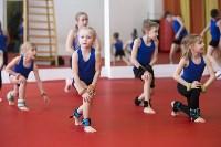 Спортивная акробатика в Туле, Фото: 11