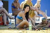 VI международного турнир по пляжному волейболу TULA OPEN, Фото: 35