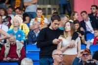 """""""Арсенал"""" - """"Рубин"""" 22.09.18, Фото: 150"""