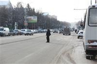 Берегись пешехода, Фото: 6