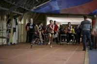 День спринта в Туле, Фото: 72