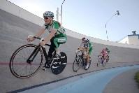 Первенство России по велоспорту на треке., Фото: 43