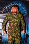 Хэллоуин в «Премьере», Фото: 28