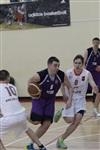 Финальный турнир среди тульских команд Ассоциации студенческого баскетбола., Фото: 39