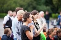 Буги-вуги опенэйр в парке. 18 июля 2015, Фото: 74