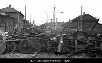 Фотопроект: Тула в годы войны, Фото: 30