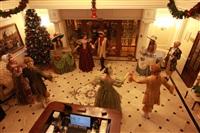 Деловой бал-маскарад. 19 декабря 2013, Фото: 18