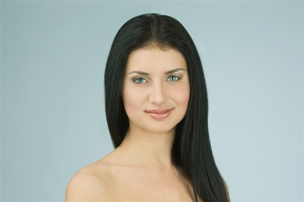 Наталья Брагина
