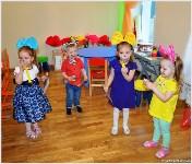 Детские центры Тулы: развиваем малыша, Фото: 14