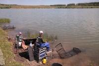 Кубок Тульской области по рыболовному спорту, Фото: 128