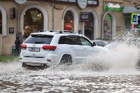 """Море"" на Красноармейском проспекте, Фото: 57"