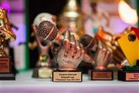 Церемония награждения любительских команд Тульской городской федерацией футбола, Фото: 9