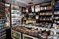 Магазин «Тульские пряники»: Всё в одном месте!, Фото: 5