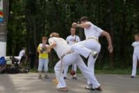 Фестиваль йоги в Центральном парке, Фото: 44