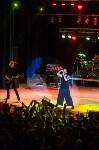 Рок-группа «Пилот» отметила в Туле «двадцатничек», Фото: 17