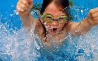 Выбираем спортивную секцию для ребенка, Фото: 6