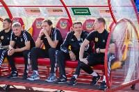 Тренер Игорь Черевченко, Фото: 7
