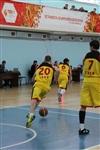 БК «Тула» дома дважды обыграл баскетболистов Воронежа, Фото: 43