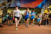 Первенство Тульской области по лёгкой атлетике., Фото: 84