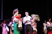 Мисс Тульская область - 2014, Фото: 548