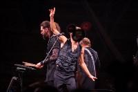 Тула открыла гастрольный тур «Би-2» с новой программой «NewBest», Фото: 43
