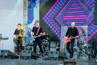 """Концерт группы """"А-Студио"""" на Казанской набережной, Фото: 3"""