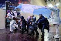 Битва Дедов Морозов-2015, Фото: 25