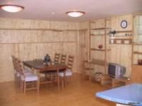 4 места для загородного отдыха, Фото: 2