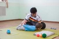 Занятия с особенными детьми в Туле, Фото: 59