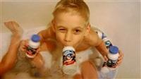 Вадим Калиничев. 6 лет. фанат ВитаМилки). Фото Niaka, Фото: 25
