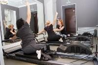 Гоголь-студия «Propilates»: пилатес меняет тело и жизнь к лучшему!, Фото: 20