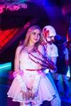 Хэллоуин в «Премьере», Фото: 15