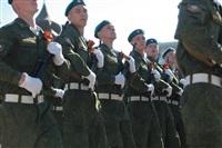 День Победы в Туле, Фото: 81
