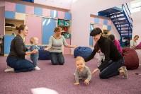 Детские образовательные центры. Какой выбрать?, Фото: 7