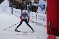 I-й чемпионат мира по спортивному ориентированию на лыжах среди студентов., Фото: 32