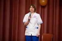 В Туле определили лучшую медсестру, Фото: 1