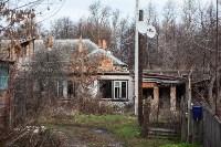 Город Липки: От передового шахтерского города до серого уездного населенного пункта, Фото: 169