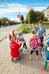 Велогонка Горный король, Фото: 67