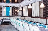 Выбираем ресторан с открытыми верандами, Фото: 4