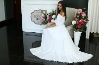 Свадебные наряды от «Золотого песка», Фото: 7