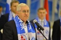 Международный турнир по хоккею Euro Chem Cup 2015, Фото: 82